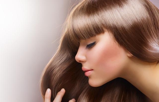 Saç Beyazlanması Nasıl Önlenir? galerisi resim 1