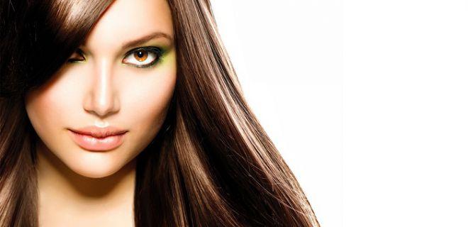 Saç Beyazlanması Nasıl Önlenir?
