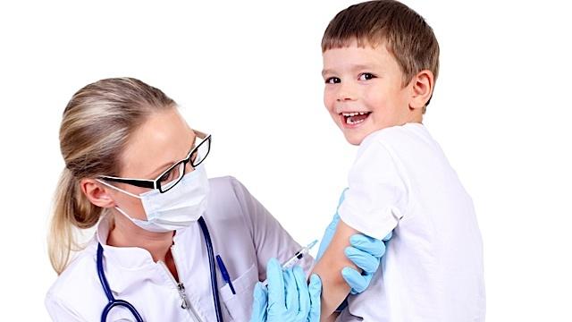Aşıyla Önlenebilen Hastalıklar galerisi resim 1