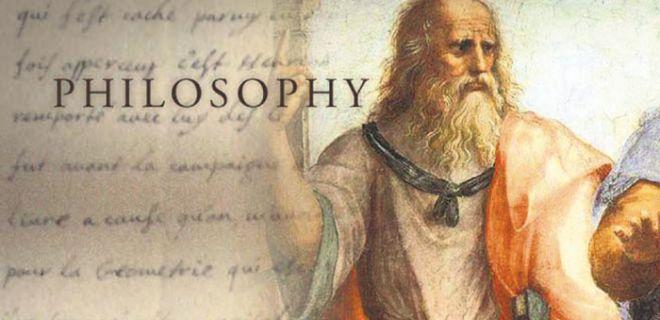 Platon'un Hayat Dersi Niteliğindeki Sözleri