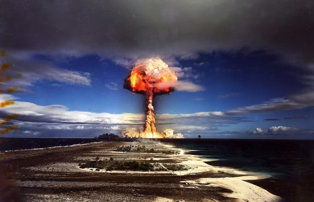 Hangi Cep Telefonu Ne Kadar Radyasyon Yayıyor? galerisi resim 2