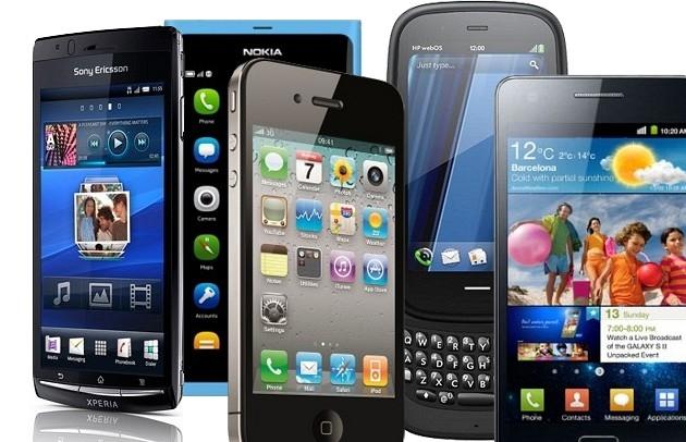 Hangi Cep Telefonu Ne Kadar Radyasyon Yayıyor? galerisi resim 7