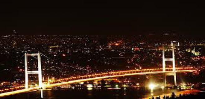 Türkiye'nin En Zengin Şehirleri