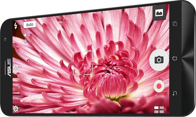 Asus ZenFone 2 Fiyatları ve Özellikleri galerisi resim 7