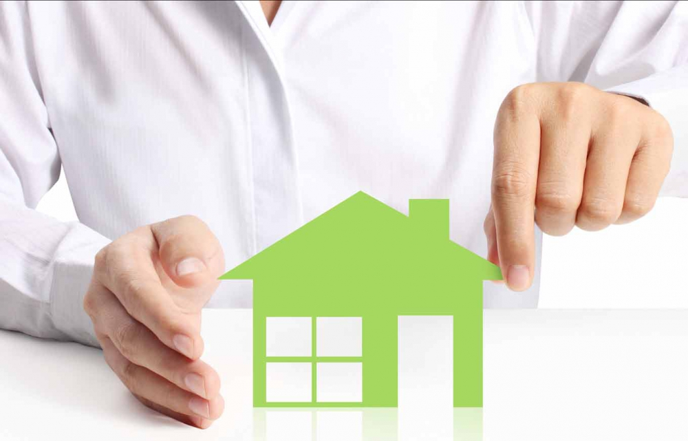 Konut Kredisinin (Mortgage) Avantajları galerisi resim 1