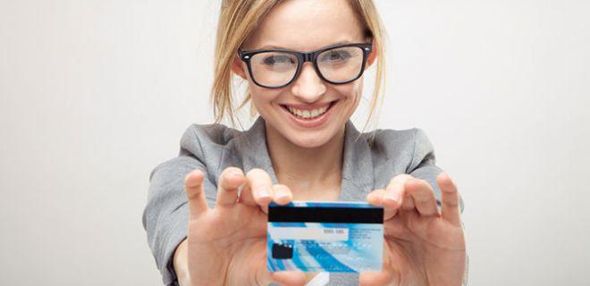 Kredi Kartını Doğru Kullanmanın Yolları