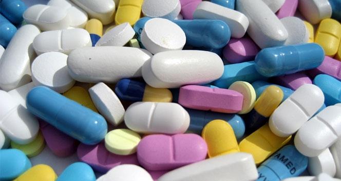 Antibiyotik Kullanımının Zararları galerisi resim 1