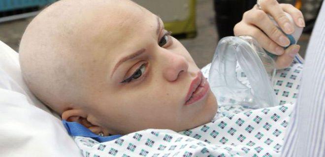 Kadınlarda Kanser Belirtileri