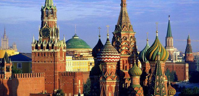 Rusya Hakkında Bilinmesi Gerekenler