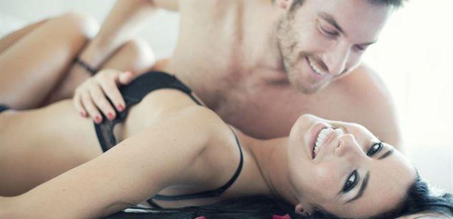 Erkeklere Oral Seks Nasıl Yapılır?