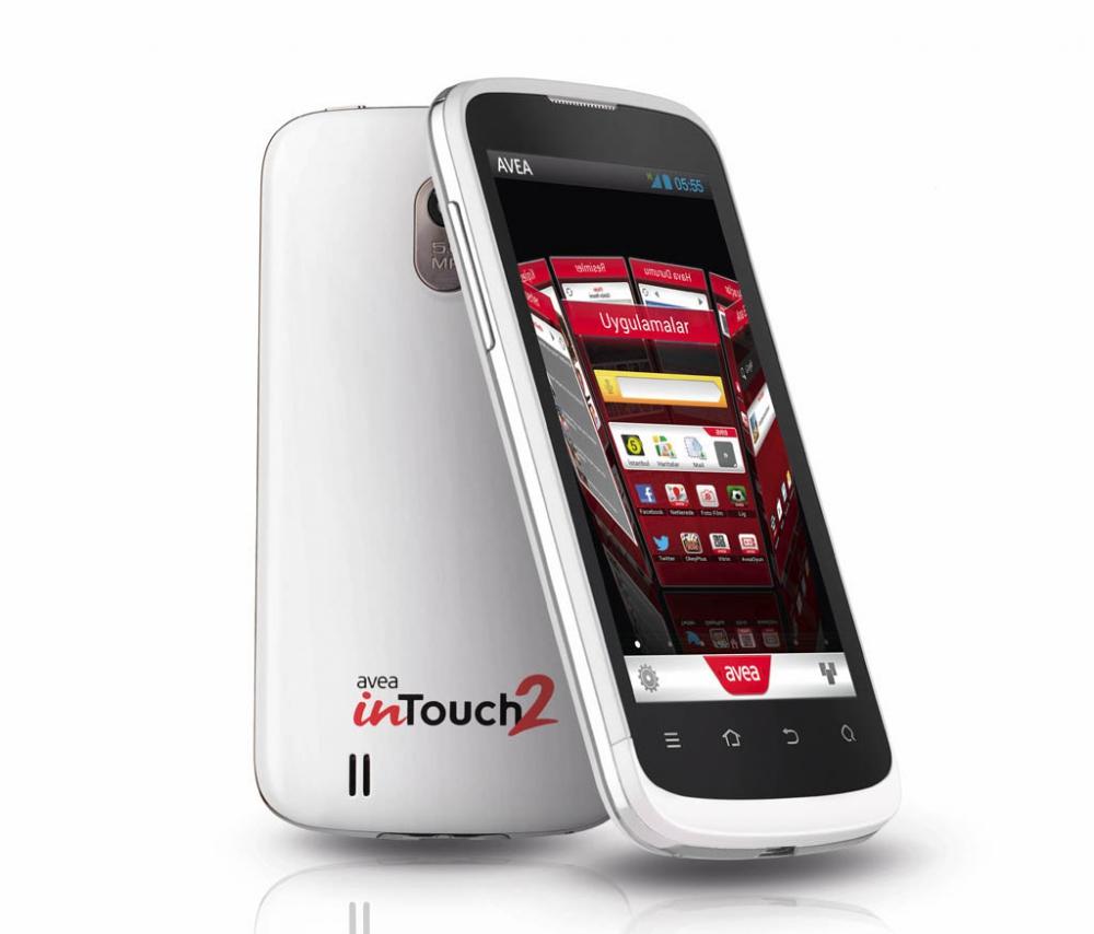 En Ucuz Akıllı Telefonlar galerisi resim 1