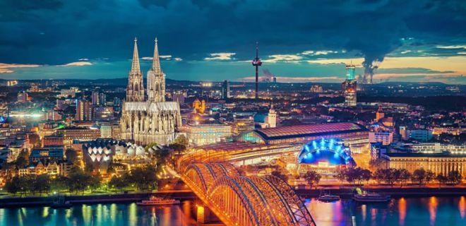 Almanya Hakkında Bilinmesi Gerekenler ve Gezi Rehberi