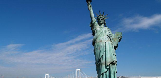 Amerika Hakkında Bilinmesi Gerekenler ve Gezi Rehberi