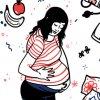 Hamilelikte Dikkat Edilmesi Gereken 10 Altın Kural
