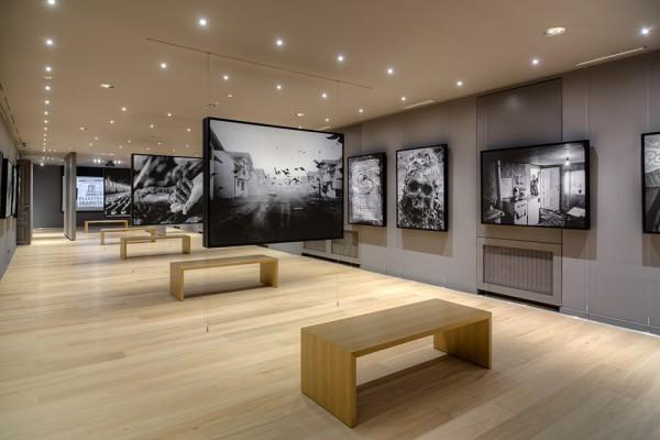 Saraybosna'da Gezip Görmeniz Gereken Yerler galerisi resim 1