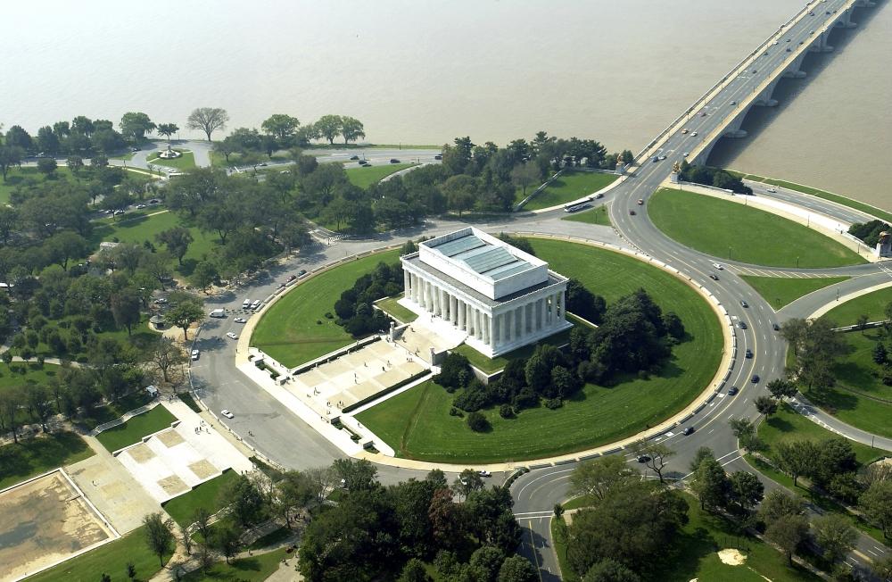 Washington'da Gezip Görmeniz Gereken Yerler galerisi resim 1