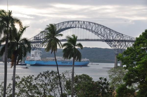 Panama'da Gezip Görmeniz Gereken Yerler galerisi resim 20