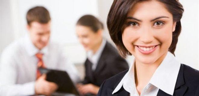 İş Hayatında Başarının Sırları