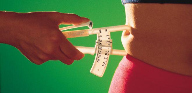 Hangi Sporla Kaç Kalori Yakılır?