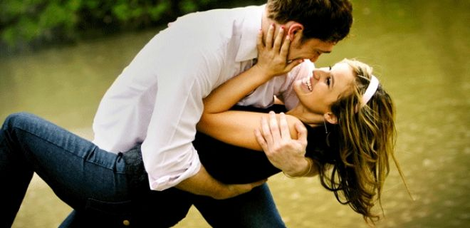 Kadınların İlişkide Yaptıkları Hatalar