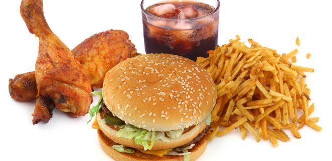 Beyni Öldüren 11 Gıda