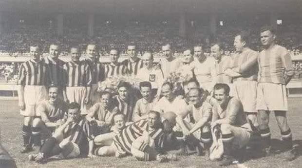 Süper Lig Tarihindeki İlkler galerisi resim 6