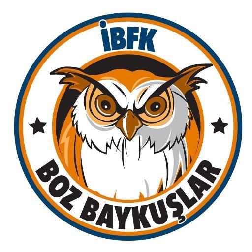 Boz Baykuşlar'ın Efsane Tribün Pankartları galerisi resim 1