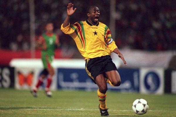 Milli Takımı Başarısız Olan Yıldız Futbolcular galerisi resim 1