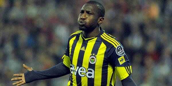 Süper Lig'in Yolunu Tutmuş En Pahalı 10 Yabancı Futbolcu galerisi resim 1