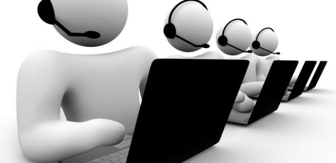 Online İş Görüşmesi Hakkında Merak Edilenler