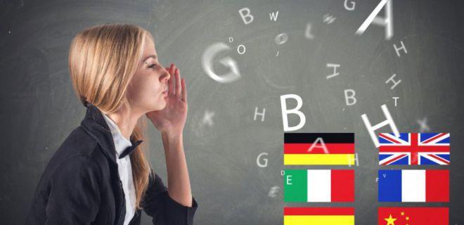 Yabancı Dilinizi Geliştirebileceğiniz En İyi 10 Site