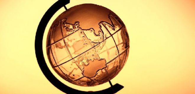 Ülkeler Arası 11 İlginç Sınır Çizgisi