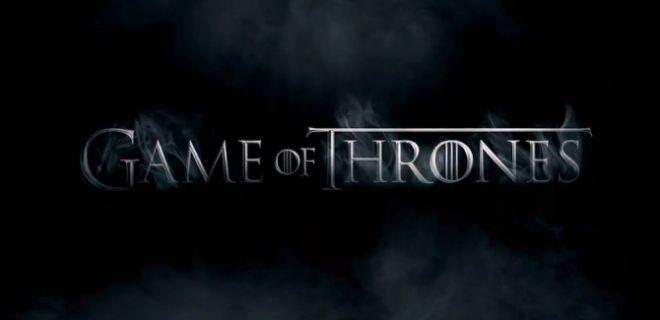 Game Of Thrones'ın Efsaneleşmiş Sözleri