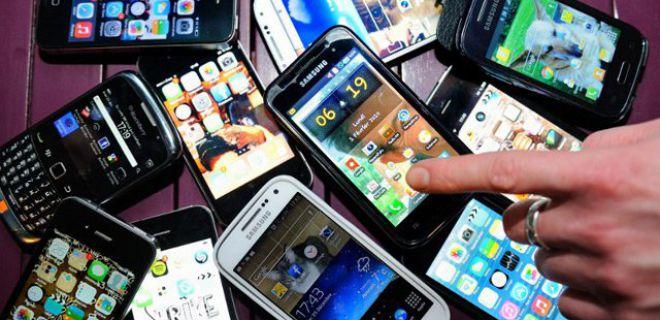 650 TL'den Ucuz 10 Akıllı Cep Telefonu