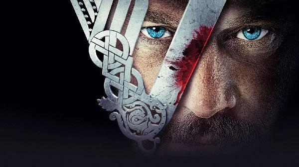 Vikingler Hakkında Hiç Duymadığınız 10 Bilgi galerisi resim 1