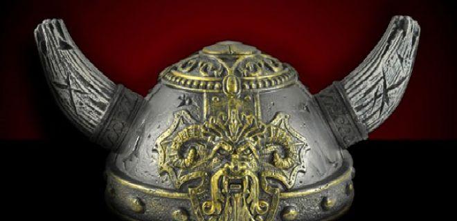 Vikingler Hakkında Hiç Duymadığınız 10 Bilgi