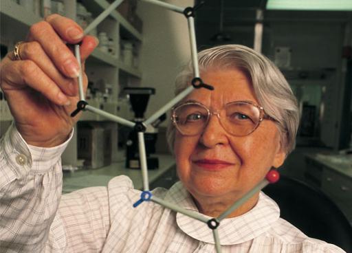 Günlük Hayatımızda Kullandığımız 10 Bilim Kadını İcadı galerisi resim 1