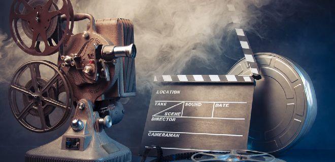 En İyi 10 Sinema Yönetmeni