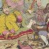 Dünyanın Gelmiş Geçmiş En Büyük 10 İmparatorluğu
