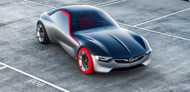 Cenevre Otomobil Fuarı'nın En İyileri 2016