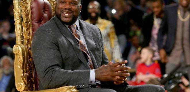 En Zengin NBA Yıldızları ve Servetleri