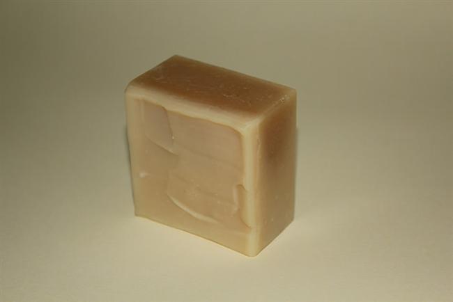 Sabun Çeşitleri ve Faydaları galerisi resim 10