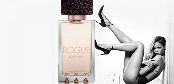 Ünlülerin Kullandığı Parfümler