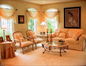 Evinizin Anında Havasını Değiştirecek Öneriler