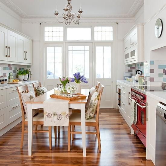 En Yeni Mutfak Tasarımları 2015 galerisi resim 15