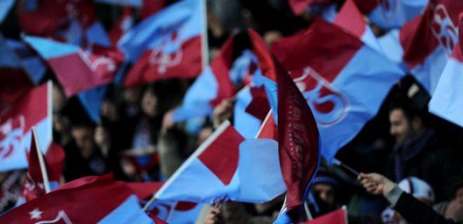 Trabzon'dan Futbola Dair 10 Önemli Bilgi