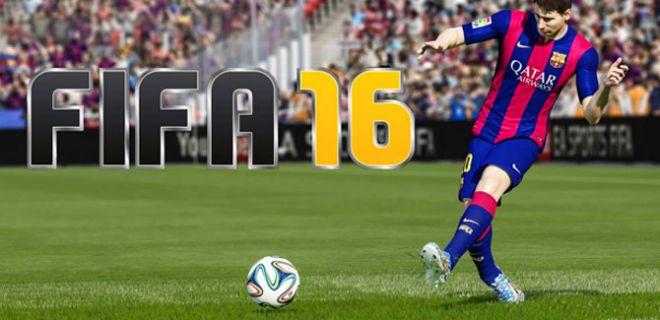 FIFA 2016'nın En İyi Frikik Kullanan Oyuncuları