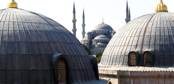 Osmanlı Devleti'ndeki Birbirinden İlginç Vakıflar