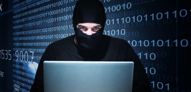 Hackerların Kırdığı En Kolay Güvenlik Şifreleri