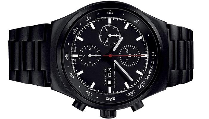 En Pahalı Porsche Saatleri galerisi resim 1